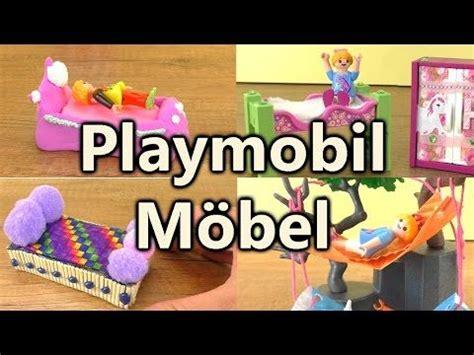Playmobil Deutsch  Pimp My Playmobil  Haus Bauen