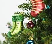 christmas tree farms in sacramento u cut tree farms near sacramento trekaroo
