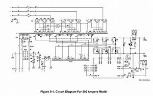 3 Phase Wiring Diagram Welder