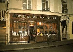 Restaurant Le Bambou Paris : restaurants paris ~ Preciouscoupons.com Idées de Décoration