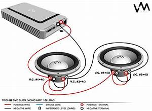 Kicker Comp Cvr 12 Wiring Diagram