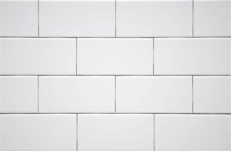 glass bathroom tile modern bathroom tile texture modern textures modern tile