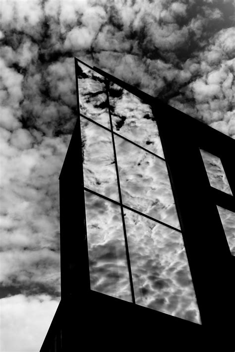 Abstract Black And White Images by Free Images Light Abstract Cloud Black And White