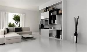 Meuble Bas Sejour : meuble au design italien pour un s jour chic design feria ~ Teatrodelosmanantiales.com Idées de Décoration