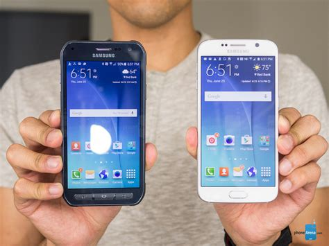 top phones with ir blaster and remote functionality 2015 edition