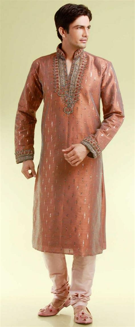 mens indian outfits google search jippa indian men