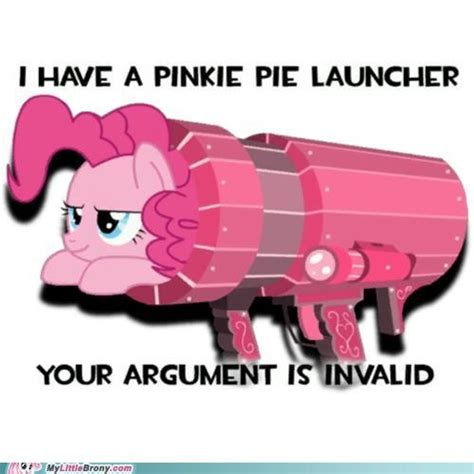 Pinkie Pie Meme - my little pony memes dirty image memes at relatably com
