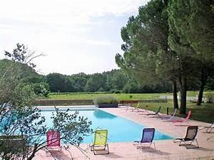location vacances ardeche avec piscine a ruoms proche With location vallon pont d arc avec piscine