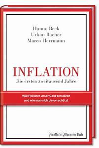 Folgen Der Inflation : inflation die ersten zweitausend jahre frankfurter ~ A.2002-acura-tl-radio.info Haus und Dekorationen