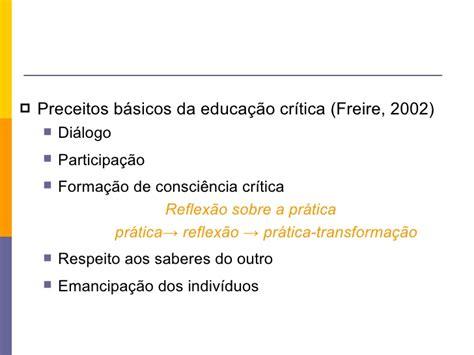 bred si鑒e social reflexões introdutórias sobre educação