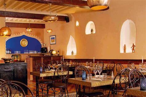 ambiance restaurant marocain le tipaza villefranche sur saone picture of le tipaza