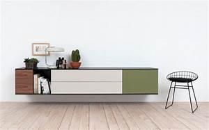 Ikea Metod Hängeschrank : landscape von pastoe bild 18 sch ner wohnen ~ Eleganceandgraceweddings.com Haus und Dekorationen