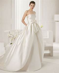 convertible wedding dresseswedding gown With convertible wedding dresses