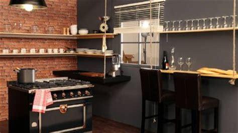 idee deco pour chambre style idée déco cuisine york