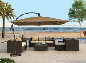 furniture big lots outdoor patio furniture sets outdoor