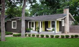 house plans small cottage economical small cottage house plans small cottage house exterior color cottage exteriors