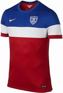 Escape Crate » Blog Archive » World Cup Shirts 2014: Group G
