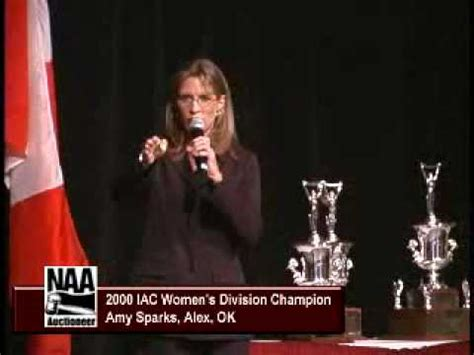 amy assiter  international auctioneer champion youtube