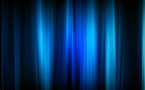 Blue Draperies - blue curtain wallpapers hd wallpapers id 3302