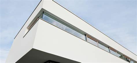 peinture pour facade extérieure bien plus qu une peinture pour fa 231 ades thermoline