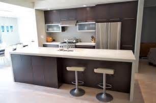 modern kitchen islands kitchen island modern kitchen other metro by sven lavine architecture
