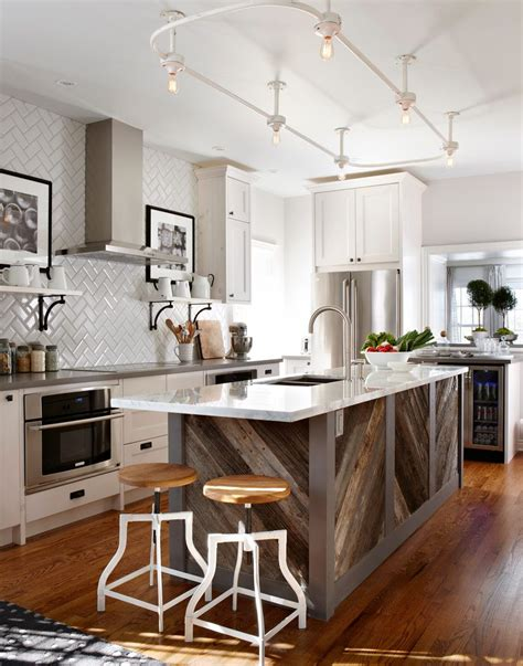 kitchen island toronto kitchen island carts toronto size of kitchen island 2025