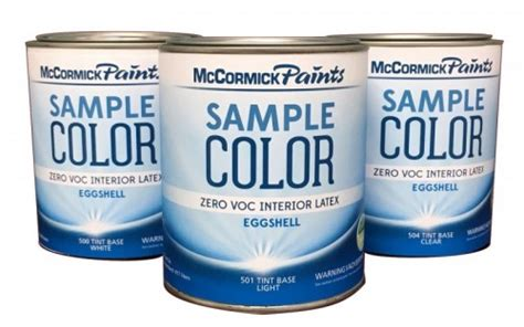 mccormick paint color wheat mccormick paints sle color program mccormick paints