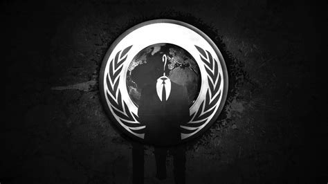 anonymous wallpapers high quality
