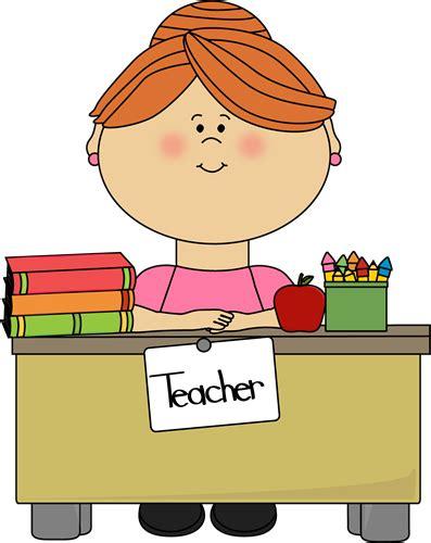 cute teacher aid clipart   cliparts