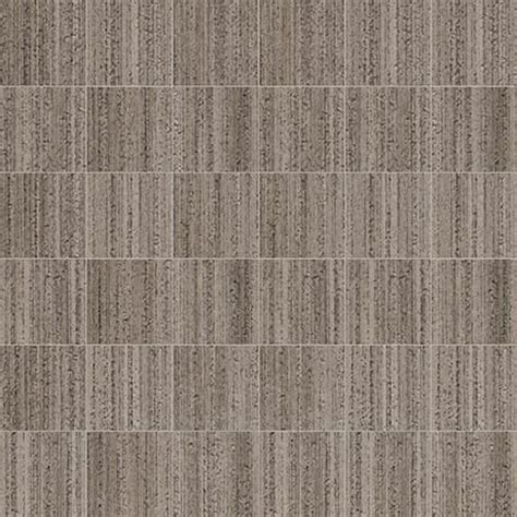17 best images about marazzi lounge 14 on