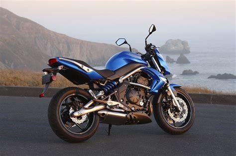 Er 6n Image by Kawasaki Er 6n Showing Kawasaki Er 6n 1 Jpg