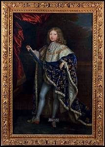 Louis 14 : 423 best louis xiv images on pinterest louis xiv versailles and french history ~ Orissabook.com Haus und Dekorationen