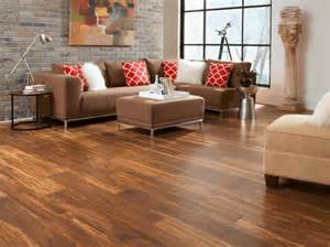 best flooring for kitchen and living room cork floors 21 awesome design ideas for every room of