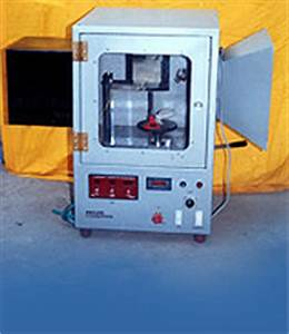 Electrical Testing Equipment Manufacturers Suppliers Noida