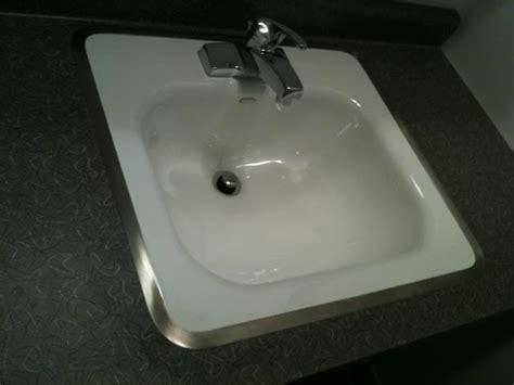 Bathroom Fan Der by Lafayette Park Mies Der Rohe The Downstairs Bathroom