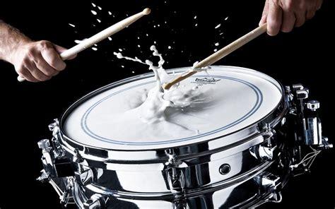 drum set wallpaper wallpapertag