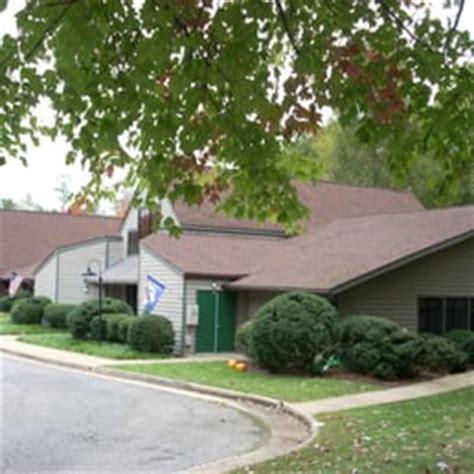 woodlake child development center child care amp day care 856   258s