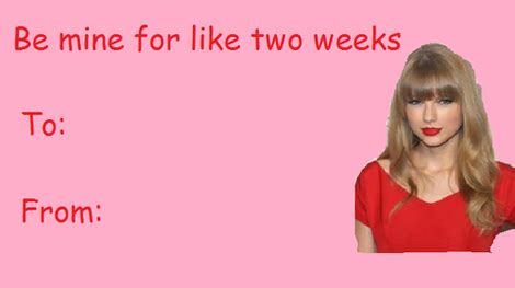 Valentines Day Cards Meme S Day Cards For Gamers