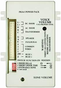240 Transformer Wiring Diagrams