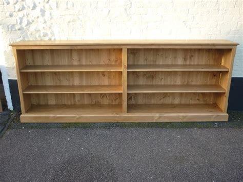 long bookshelf long  bookcase design furniture