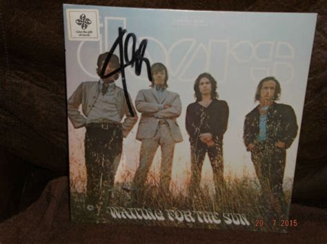 doors sealed  albums arts collectibles
