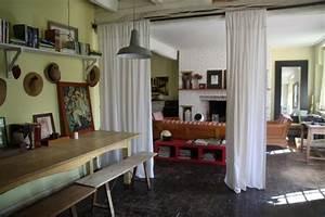 photo maison de campagne a deco photo decofr With decoration maison de campagne photos