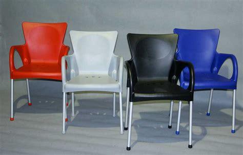 les chaises com les chaises