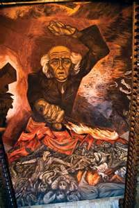 jose clemente orozco mexican painter britannica com