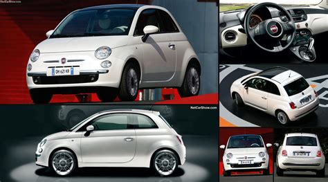 fiat   pictures information specs
