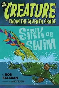 sink or swim bob balaban p 1 global archive voiced