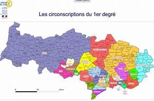 Castorama Val D Oise : 95 val d 39 oise plan ~ Dailycaller-alerts.com Idées de Décoration