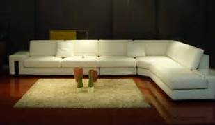 Sectional Living Room Couch Trendy Design Living Room Sofa Design