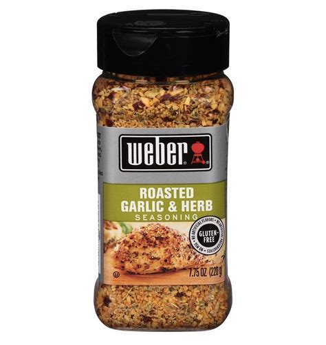 I've used it on steak and pork chops. Pin by Saffron on Snacks ideas/groceries | Herb seasoning, Roasted garlic, How to cook burgers