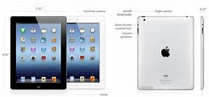 Ipad 3 Manual Guide And Instructions